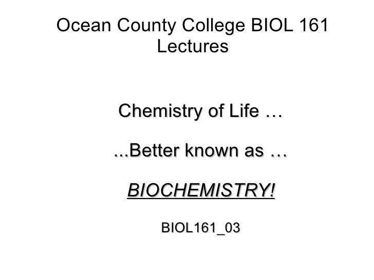 Biol161 03