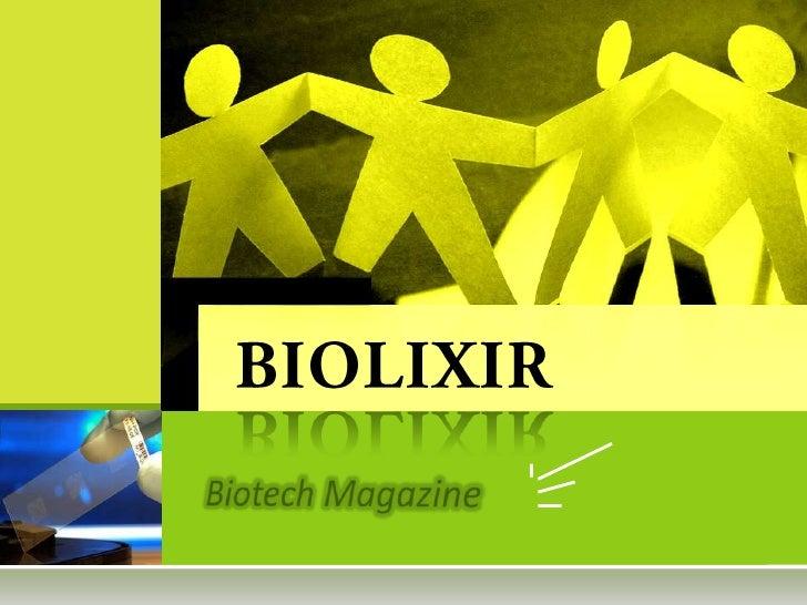 Biolixir (1)