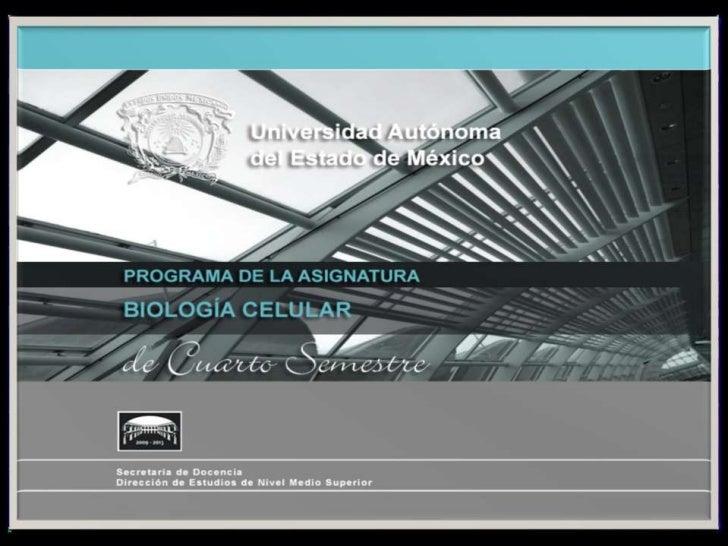  UNIVERSIDAD   AUTÓNOMA DEL ESTADO DE  MÉXICO SECRETARÍA DE DOCENCIA DIRECCIÓN DE ESTUDIOS DE NIVEL MEDIO  SUPERIOR BA...