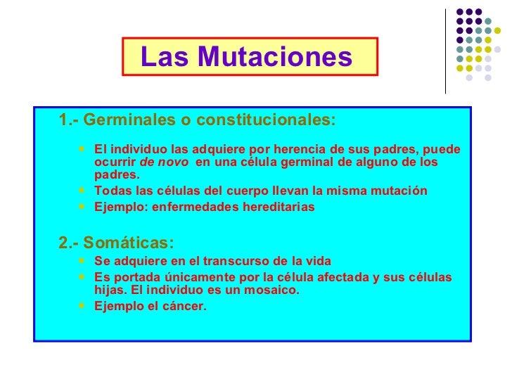 1.-PATOLOGIA-Biología molecular 1