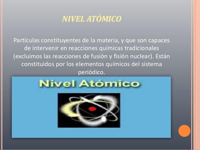 Resultado de imagen de La composición de los núcleos (lo que en química se llama análisis cualitativo) es extraordinariamente sencilla