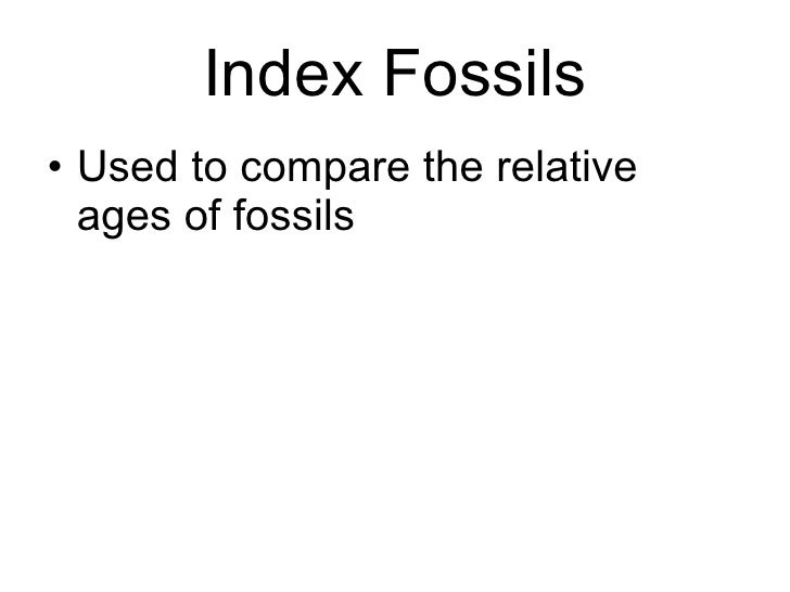 How are the different techniques for hookup fossils used