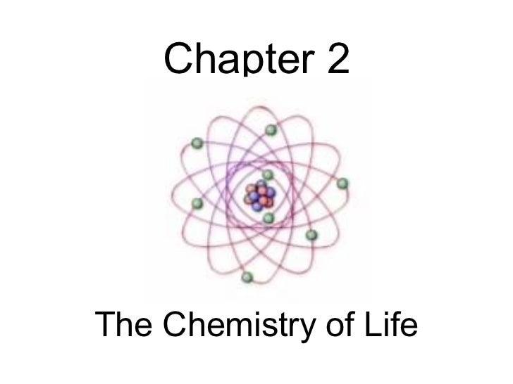 Organic Molecules Worksheet : Worksheet u0026 Workbook Site