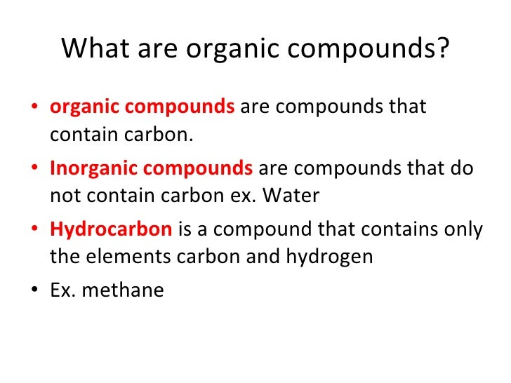 Worksheets Carbon Compounds Worksheet worksheets carbon compounds worksheet laurenpsyk free biology 3 what are organic compounds