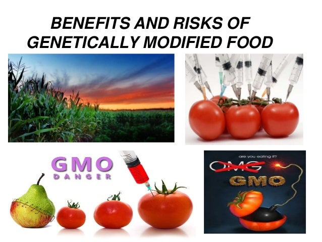 eliminating genetically modified foods That this move will eliminate confusion and to 80 percent of foods contain genetically modified forbes why food labeling has.