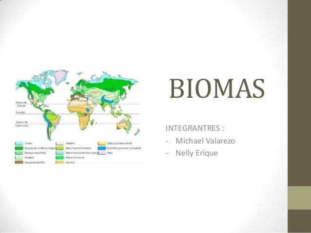 Biomas 130103084654-phpapp02