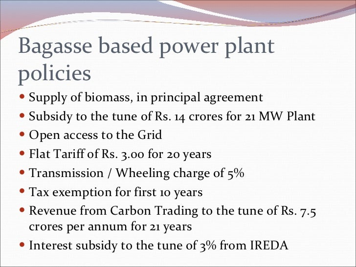 biomass energy 2 essay Metric tons of biomass energy is produced every year  601% of the total energy is produced by coal which is nonrenewable and conventional source of energy, 22%.