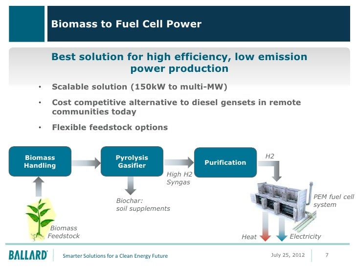 large scale power generation using fuel cell pdf