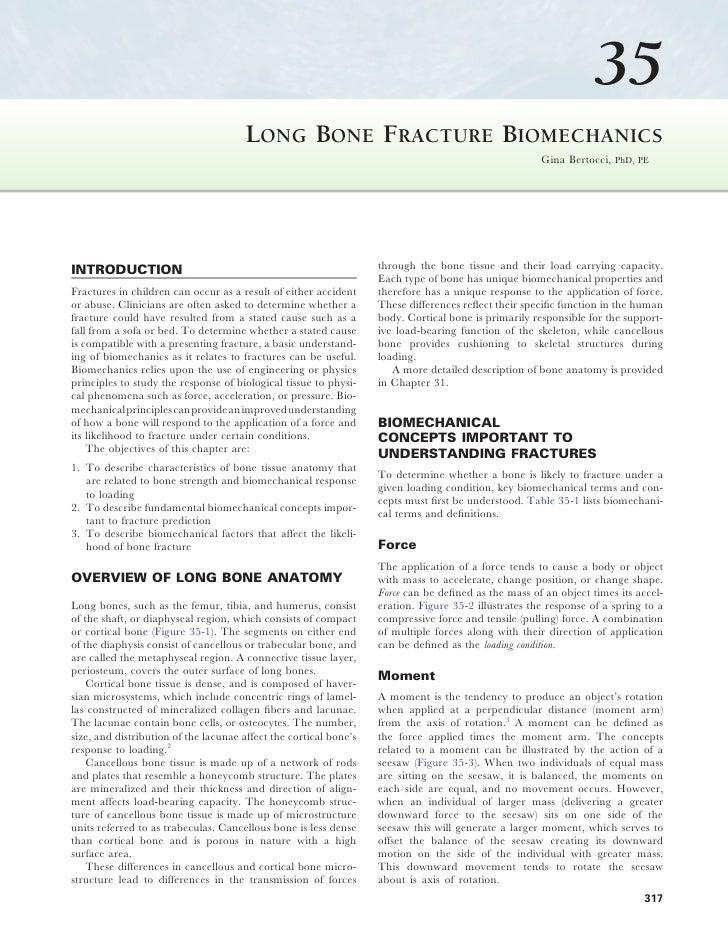 Biomecanica fractura huesos_largos