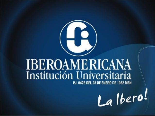 CRISTINA ORTIZ LESLY SANTAMARIA FABIAN VARGAS JULY RODRIGUEZ ESTUDIANTE SEGUNDO SEMESTE FISIOTERAPIA BIOMECANICA GRUPO 1  ...