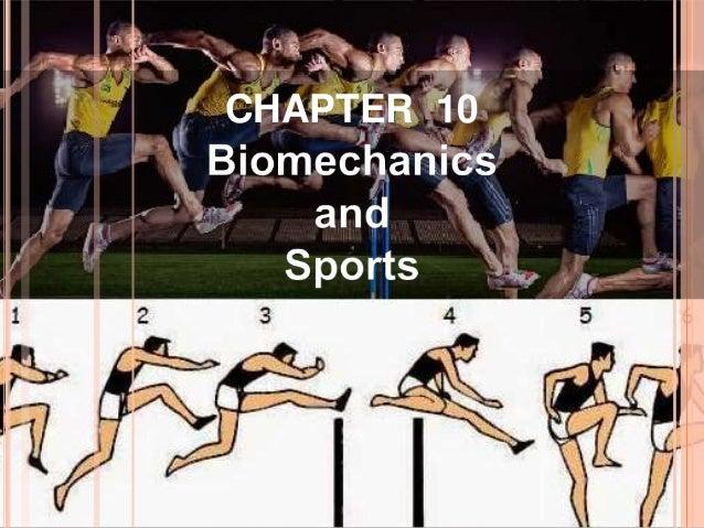 Summary: Biomechanics Test 1 Study Guide - stuvia.com