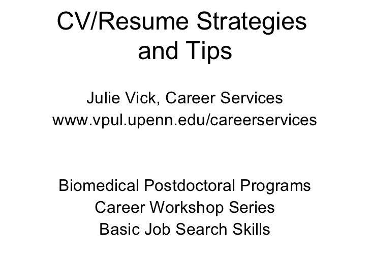 Biomed postdocs cv_resumes