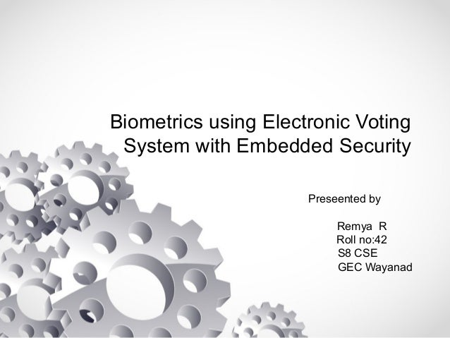 a secure mobile voting system using E-voting system using android smartphone mobile hand set to the system through the mobile transmit their secure and secret voted ballot to.