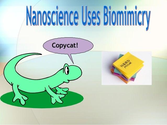 Biomimicryppt2