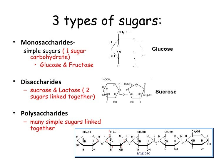 http://image.slidesharecdn.com/biomoleculesmacromolecules-120609215920-phpapp01/95/biomolecules-macromolecules-7-728.jpg?cb=1339279349