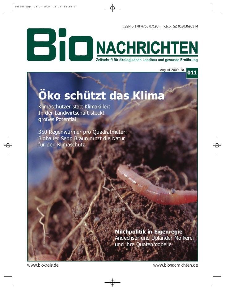 Bionachrichten_011_small[1].pdf