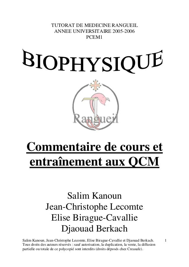 Salim Kanoun, Jean-Christophe Lecomte, Elise Birague-Cavallie et Djaouad Berkach. Tous droits des auteurs réservés : sauf ...