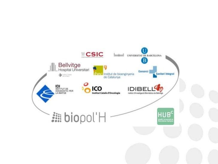 Presentación Biopol\'H