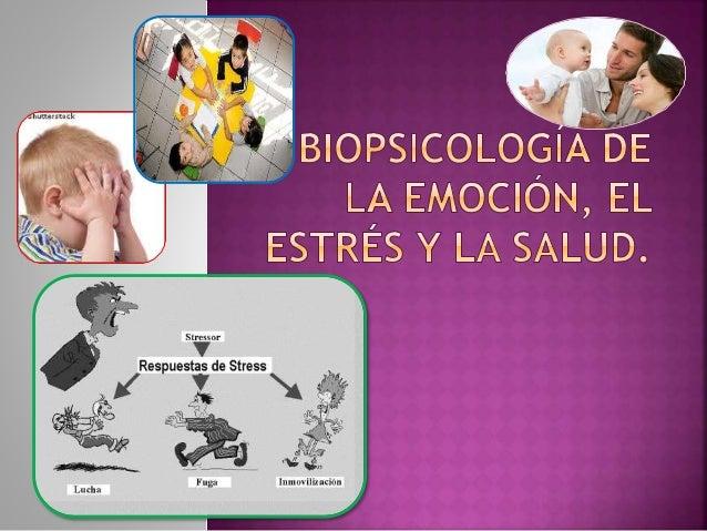 OBJETIVOS -Conocer las distintas aproximaciones teóricas que plantean en el estudio de la emociones. -Identificar emocione...