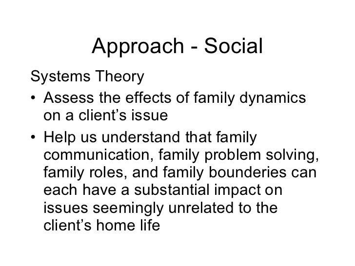 biopsychosocial essay cheap write my essay a case study on the biopsychosocial approache cheap write my essay a