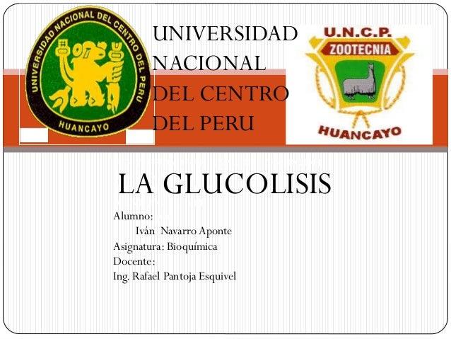 UNIVERSIDAD NACIONAL DEL CENTRO DEL PERUUNIVRSIDAD NACIONAL DEL CENTRO DEL PERUUNIVERSIDAD NACIONAL DEL CENTRO DEL PERU UN...