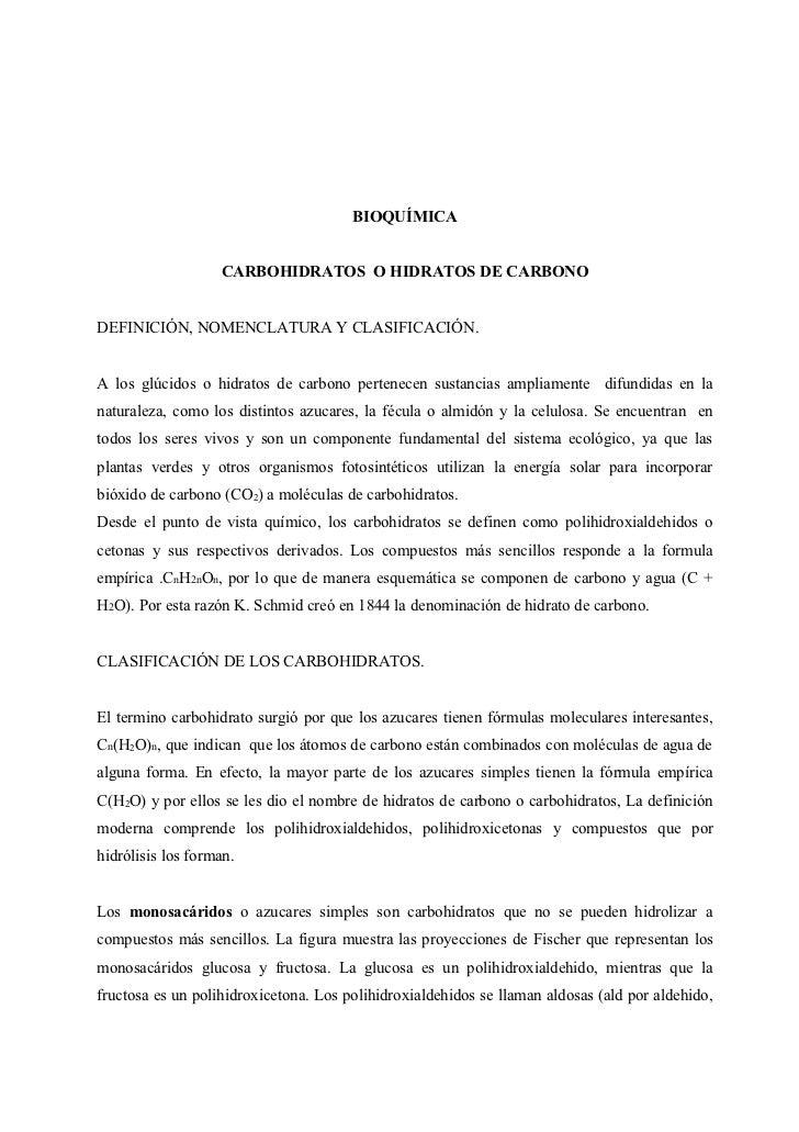 BioquíMica1