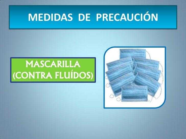 Bioseguridad 2012 pdf