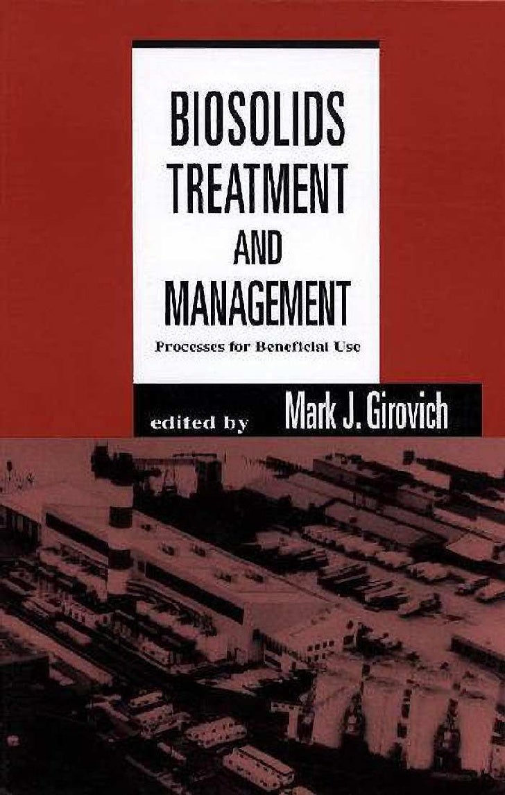 B SD                  O OS                  l l                TREATMENT                MANAGEMENT           Processes for...