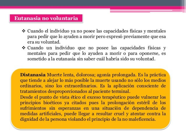 Інструкція hasta el preparado kolme