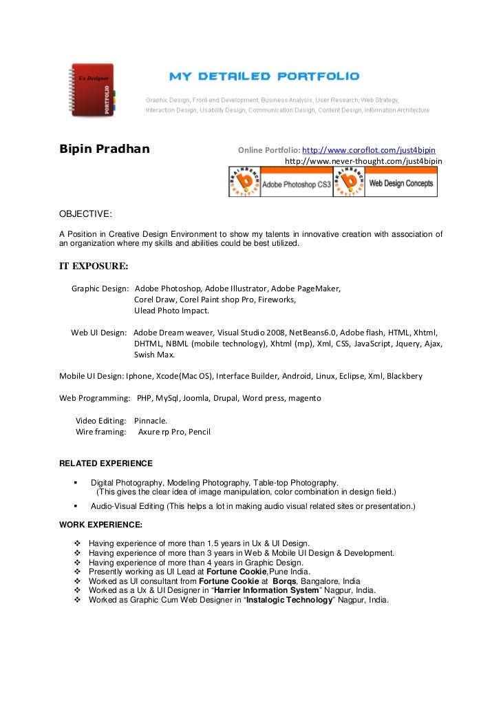 Essay For Orchestra Wikipedia The Free Encyclopedia Corel Resume