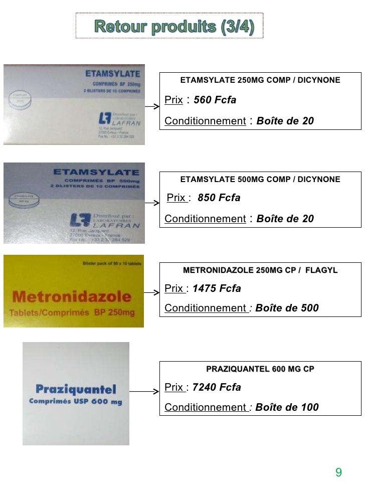 cefixime suprax 400 mg