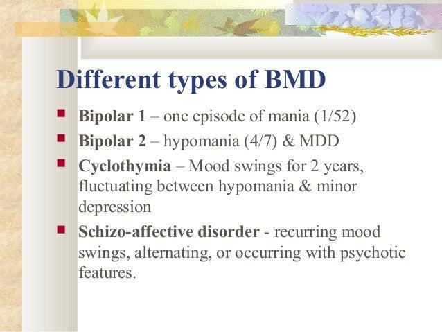 Presentation On Bipolar