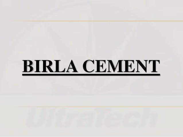 Cements Birla Logo : Birla cement