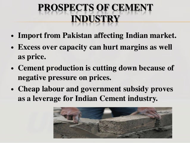 Ultratech Cement Pricd Catalogue : Current price ultratech cement