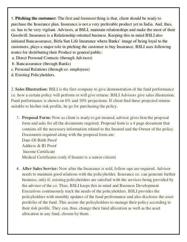a study on birla sun life commerce essay Microsoft research faculty summit 2006:  she has a bachelors in computer engineering from the birla institute of  greg was at sun microsystems from.