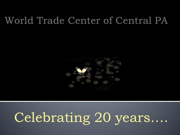 Birthday slideshow2011