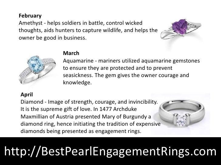 Aquamarine Gemstone Meaning Aquamarine Gemstones to
