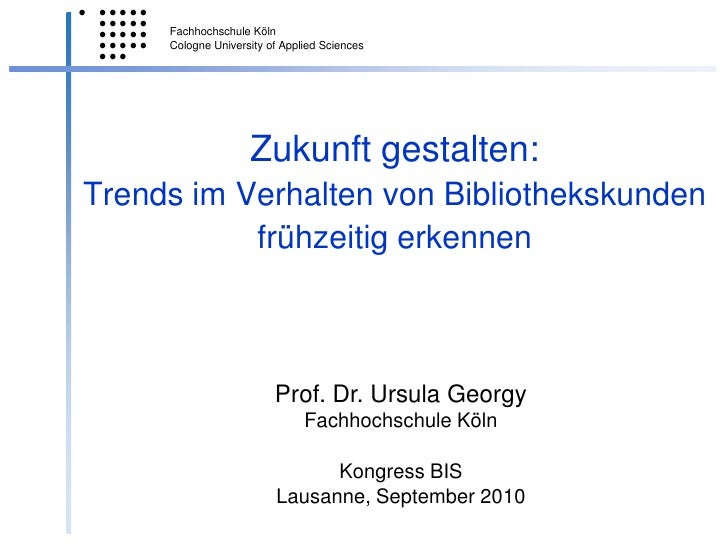 Bis 2010 georgy
