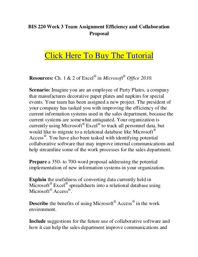 microsoft company overview essay Essay on mobile communication - allow us to help with your bachelor thesis commit your assignment to us and we will do our best for you use this company to get your sophisticated essay handled on time.