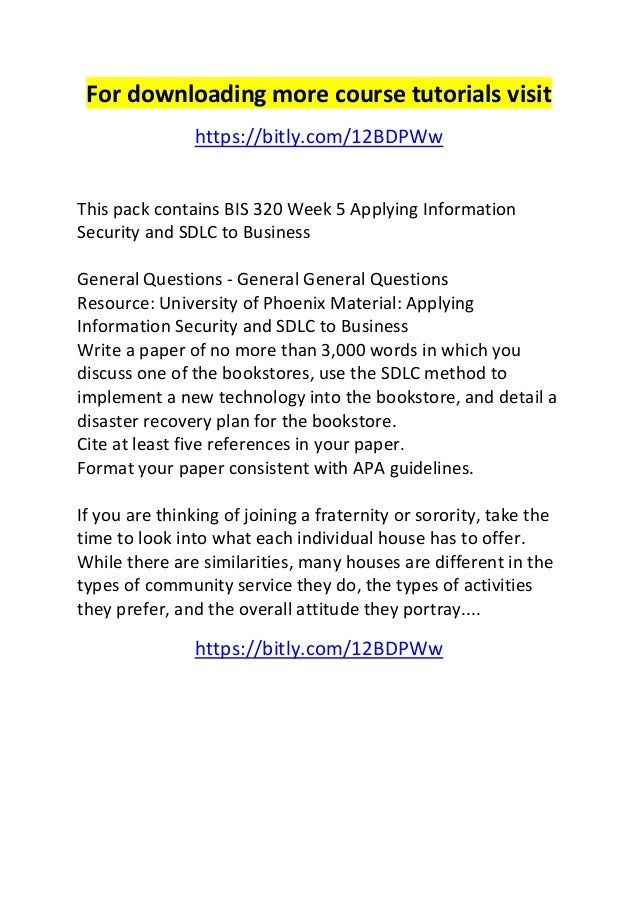 PSY 355 Week 1 Individual Assignment Sources of Motivation Paper