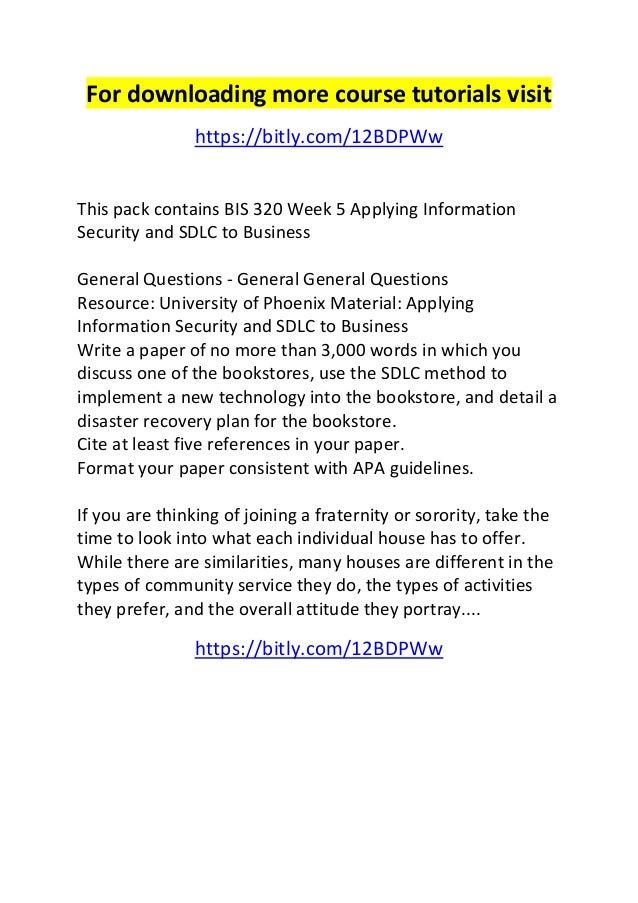 qnt 561 a decision of uncertainty paper