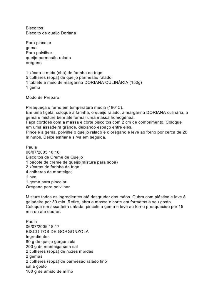 Biscoitos e pães_de_queijo_1_1
