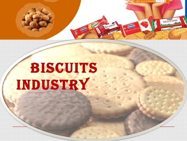 research on biscuit industry The market research report titled 'bakery industry in india (bread, biscuits and other products) - present & future prospects, market size, statistics, trends, swot analysis and forecasts (upto 2017)' released by niir project consultancy services, provides a comprehensive analysis on indian bakery industry covering detailed reporting of the bread and biscuits sector in india.