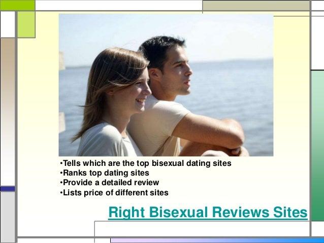 poz dating websites