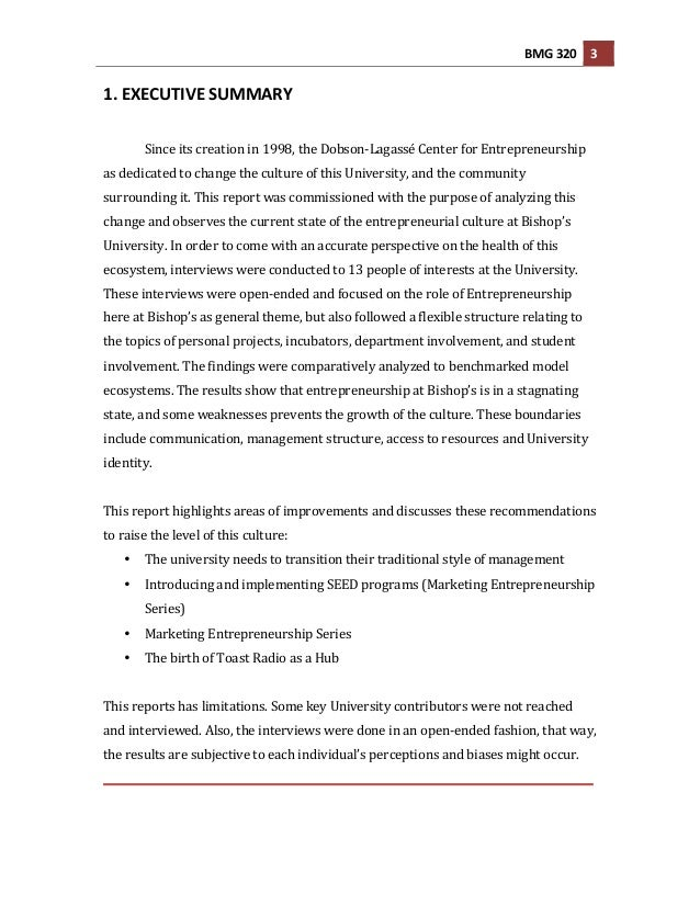 research paper on entrepreneurship What is meant by entrepreneurship, innovation and economic growth is often not clear or very idiosyncratic this paper starts with a discussion of the nature of entrepreneurship and its relation to innovation the second section provides an overview of theory and empirical research on the relation between entrepreneurship,.