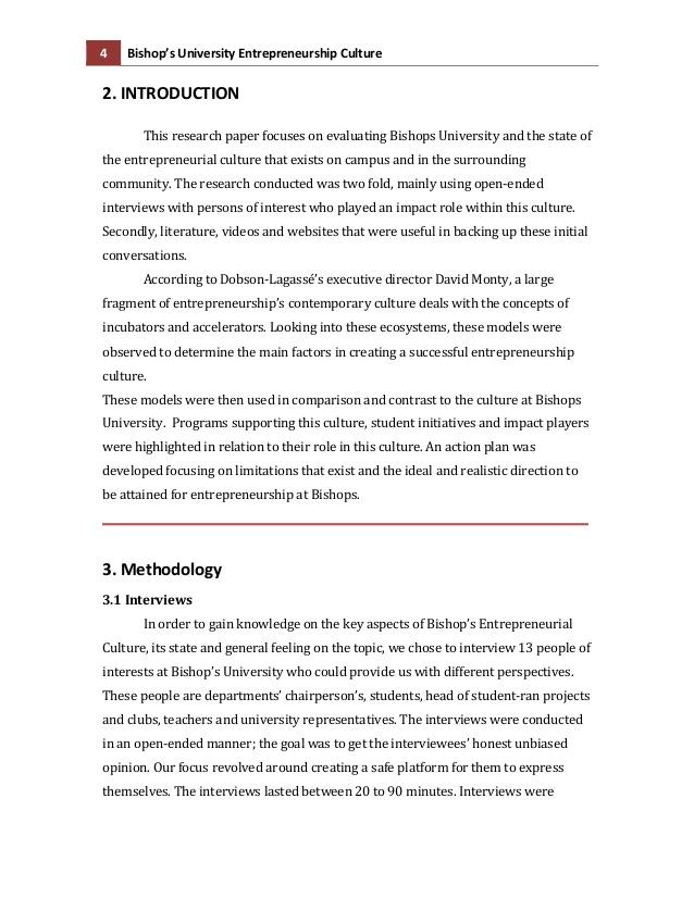 auburn university research papers