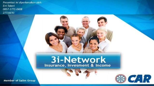 Image Result For Bisnis Car I Networks