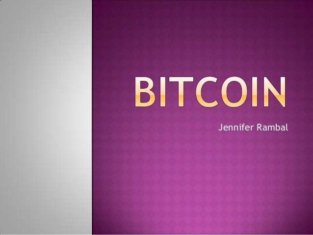 Bitcoin   copia