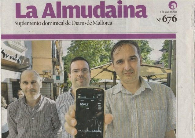 Bitcoin: la moneda virtual llega a Mallorca