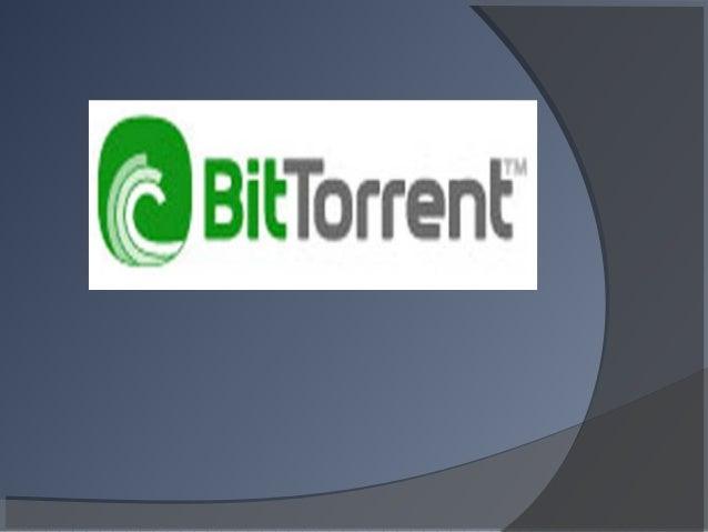 Bit Torrent Protocol
